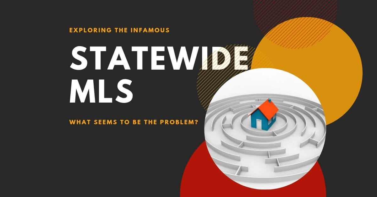 statewide-MLS